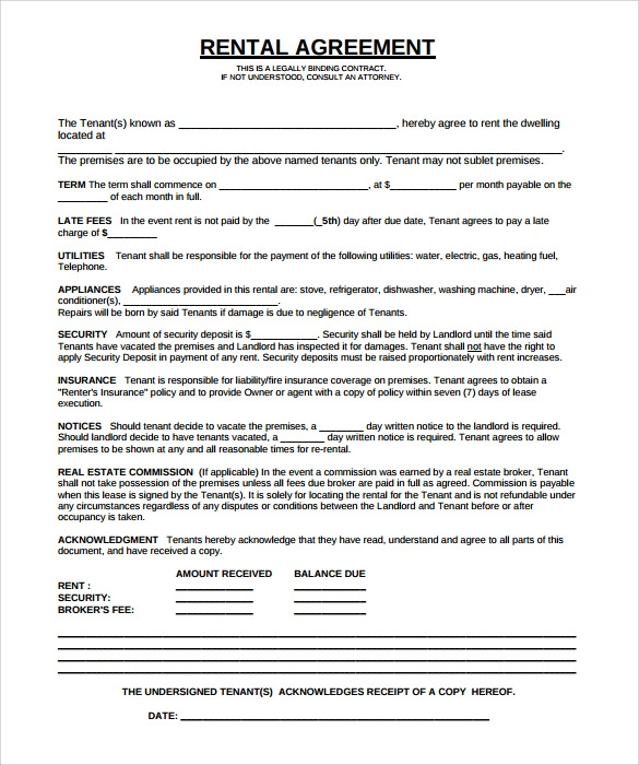 copy of fax cover sheet