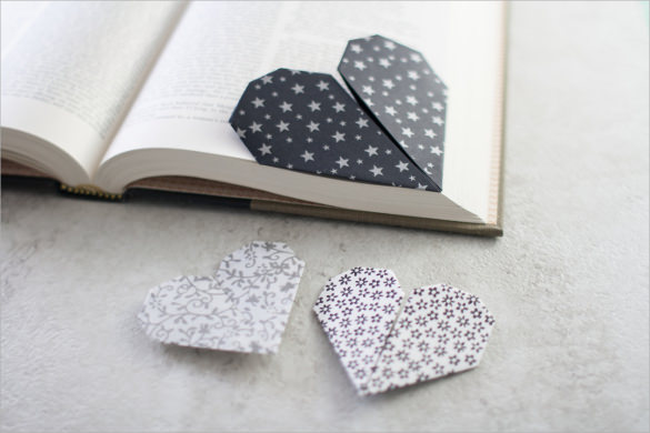 bookmark design ideas bookmark design ideas - Bookmark Design Ideas