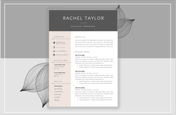 Cover Page To Resume Examples Ncqik Limdns Org Free Resume Cover Letters  Microsoft Word  Resume Cover Page