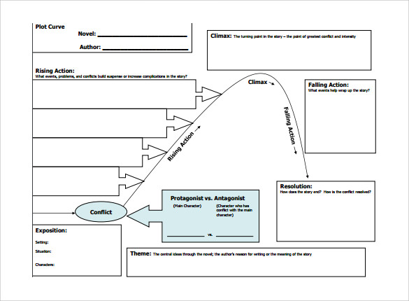 Search results for plot diagram template pdf calendar 2015 for Plot plan drawing software