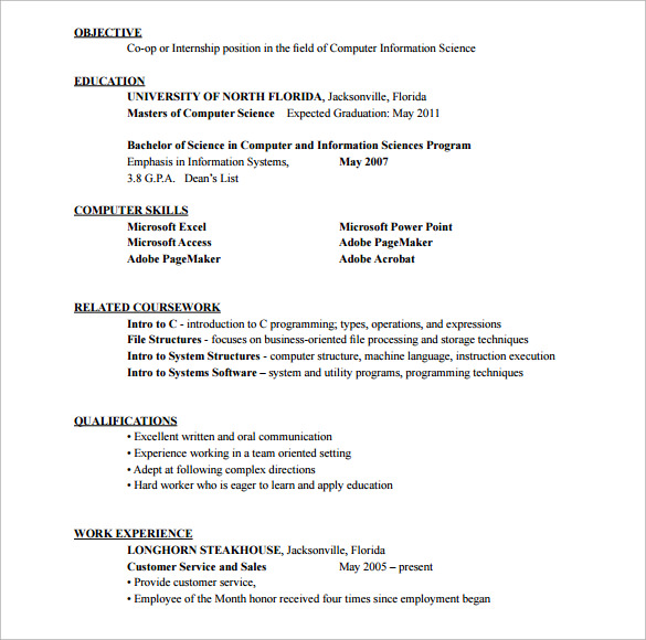 customer service representative resume keywords - Customer Service Representative Resume