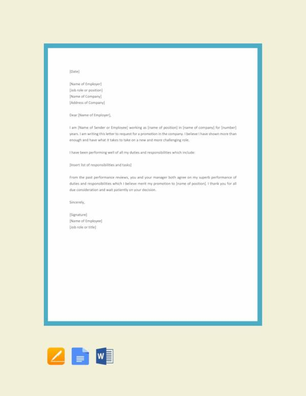 employee promotion letter template1