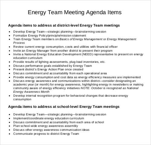 team-meeting-agenda