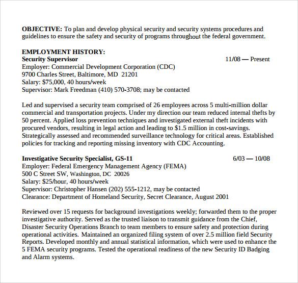 production supervisor resume pdf 28 images team