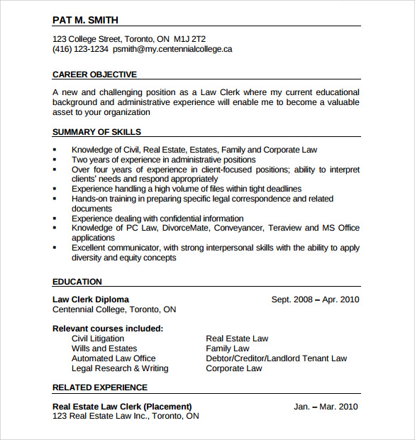 real estate clerk resume sle 28 images realtor resume