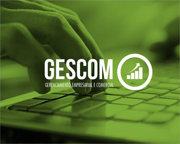 gescom video brochure