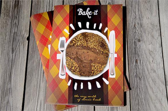 branding video brochure