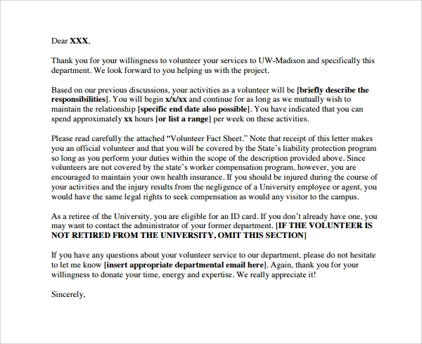 letter of appreciation for help Tips in writing an employee appreciation letter to help guide you in writing an employee appreciation letter speaking of appreciation letters.