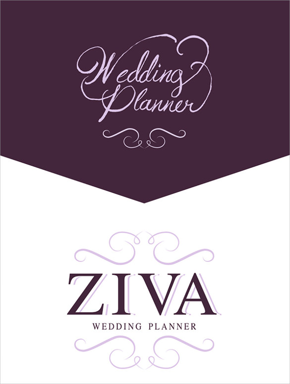 how to create a wedding planner business