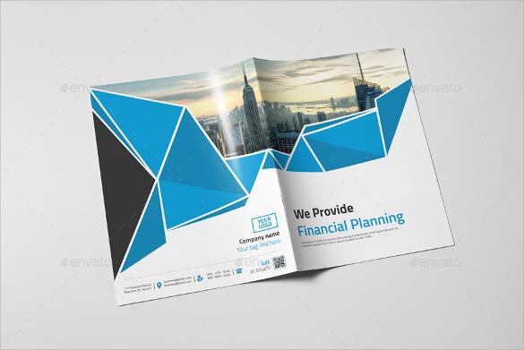 Sample U2013 Patient Brochure Sample Bi Fold Brochure
