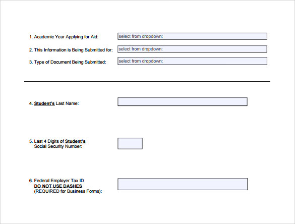 Fax cover sheet format template business fax cover sheet 14 free samples examples formats wajeb Gallery