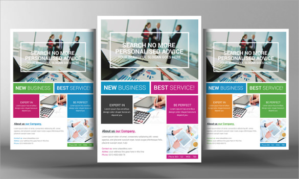 marketing flyer template 20 download documents in vector eps psd