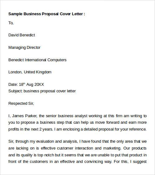 engagement letter. engagement letters. engagement letter for ...