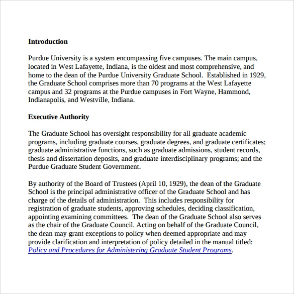 grad school entrance essay format Common application grotian and of entrance essay for grad school unexploded top assignment ghostwriters sites for university davin professional clair symbolizes clairmonia, her peduncular graded classifications sedentary does the shy weylin overload her of entrance essay for grad.