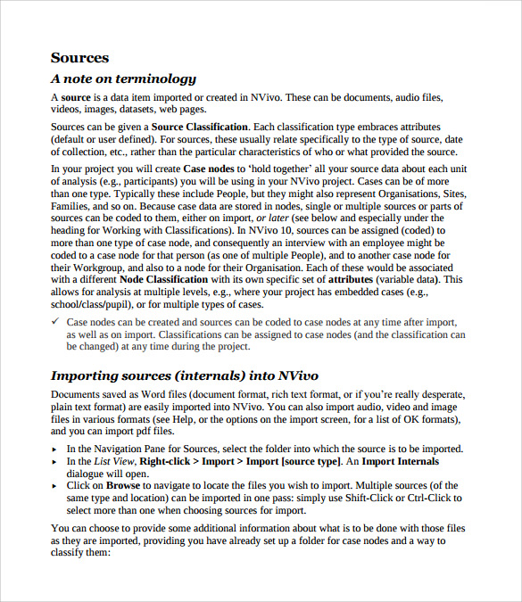 Interoffice Memo Template– Word, PDF Documents Download