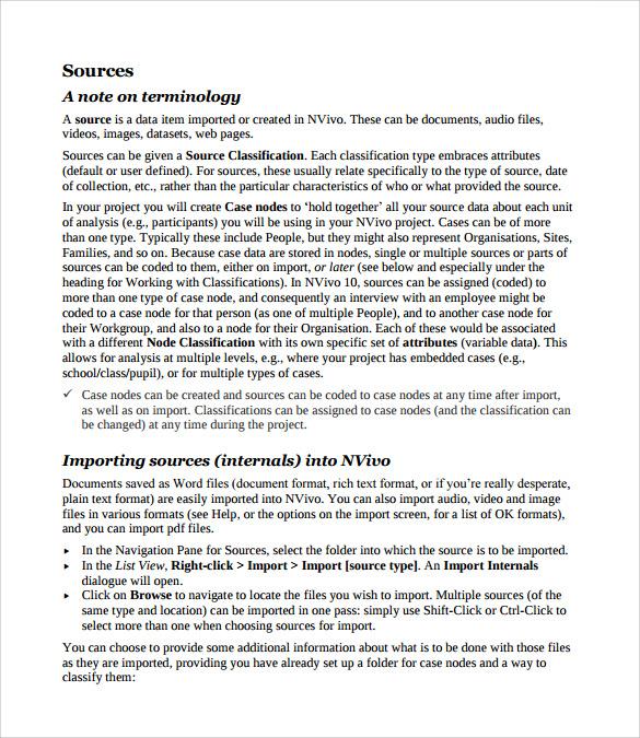 word memo template free pdf