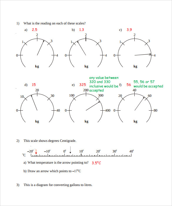 Worksheet  Long Multiplication Worksheets  Digit By Digit