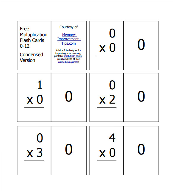 Multiplication Frenzy Worksheet. Example Long Multiplication ...