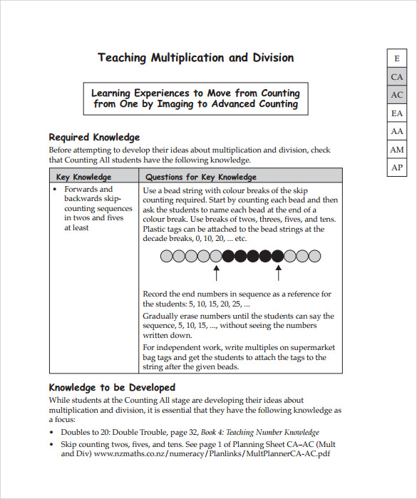 Division Worksheets Ks2 Division Worksheets Pdf Preschool and – Teaching Division Worksheets
