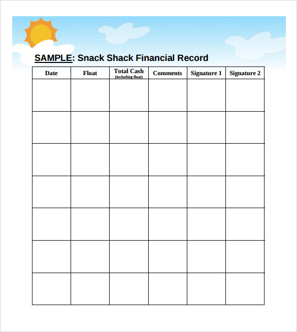 Sample Subtraction Frenzy Worksheets   Documents In Pdf
