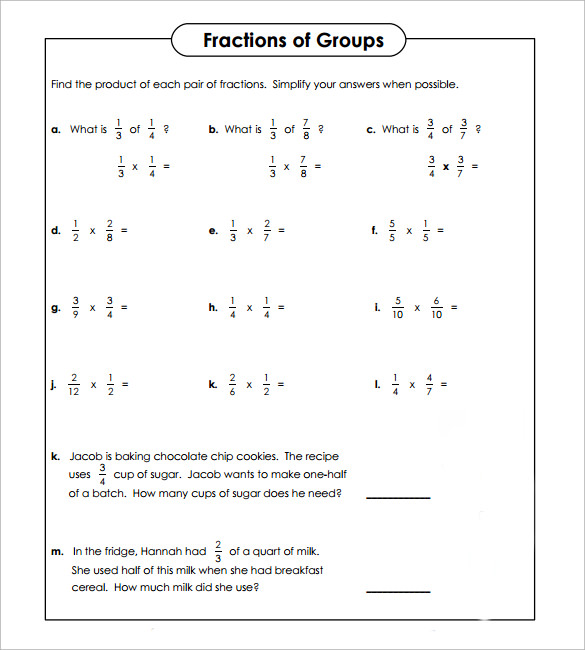 multiplication worksheets area model multiplication worksheets pdf free printable worksheets. Black Bedroom Furniture Sets. Home Design Ideas