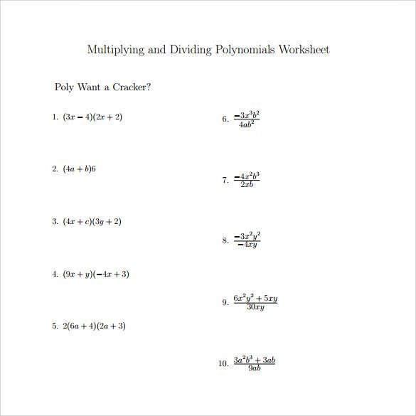 math worksheet : gcse maths algebraic fractions worksheets  educational math  : Gcse Higher Maths Revision Worksheets