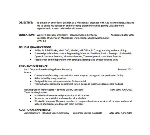 sle cv 26 documents in pdf word