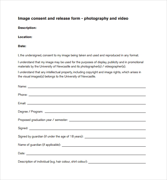 Interview evaluation form template