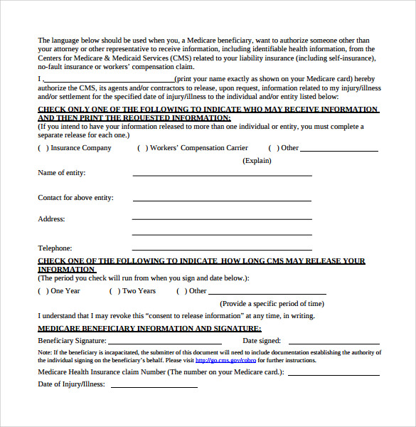 Youth Allowance Form Jpg X Youth Volunteer Backgrounds