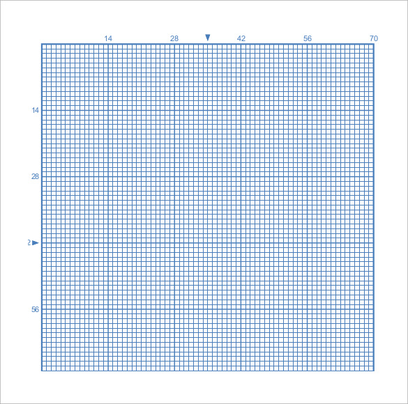 Cross-Sch-Graph-Paper-14-Lines-to-Download Sample Business Letter Templates on insurance cancellation, employee termination, campaign fundraising, professional cover, company introduction, for kids, character reference, university petition, donation request, employment termination,