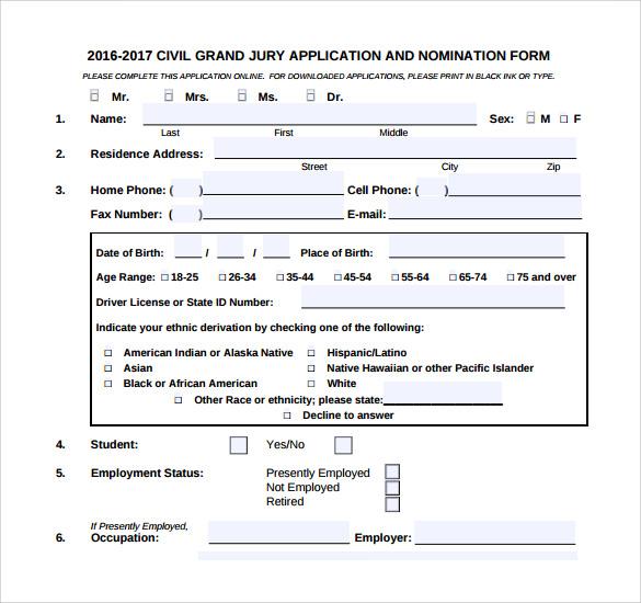 Erau Application Related Keywords Suggestions Erau Application – Superior Service Application Form