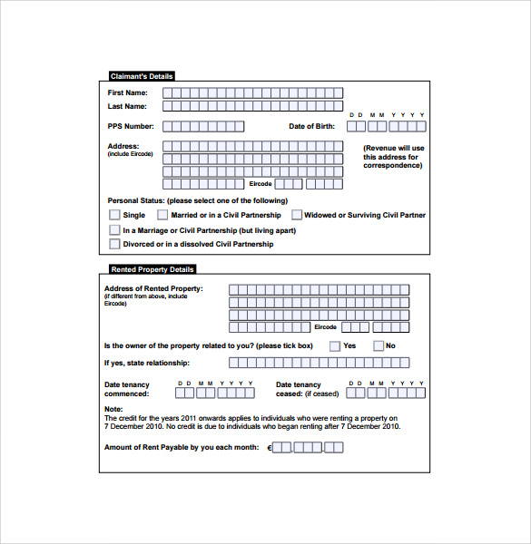 rent rebate form pdf1