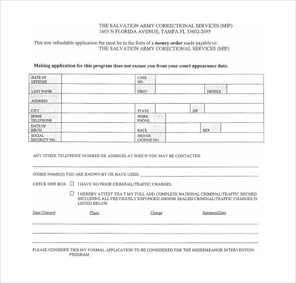 Simple-Correctional-Services-Application-Form Volunteer Request Form Example on volunteer release form, giving form, simple school volunteer form, volunteer hours form, for non-profit volunteer form, volunteer statement form, volunteer profile, volunteer contract form, volunteer contact form, volunteer application form, volunteer info form, volunteer agreement form, volunteer service form, volunteer information form, volunteer permission form,