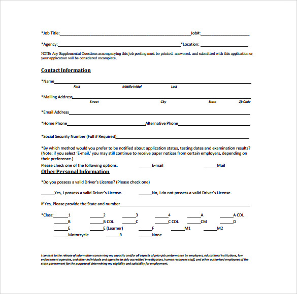 Civil Service Exam Examples Pictures to Pin PinsDaddy – Civil Service Exam Application Form