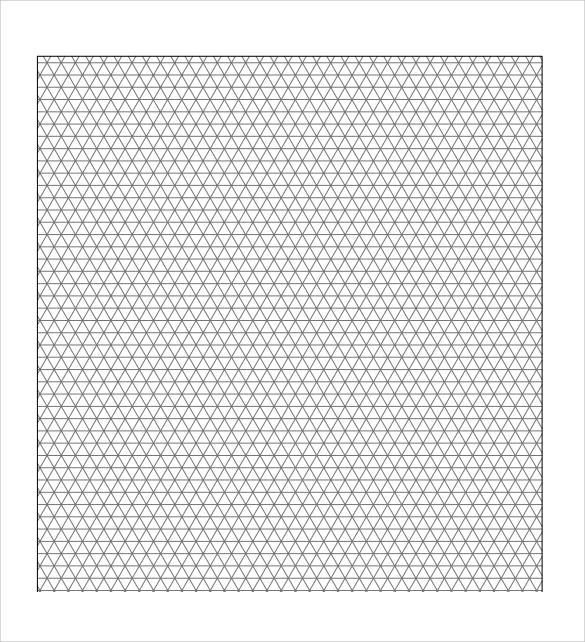 Blank Graph Paper Template Blank Graph Paper Pdf Free Download U2026
