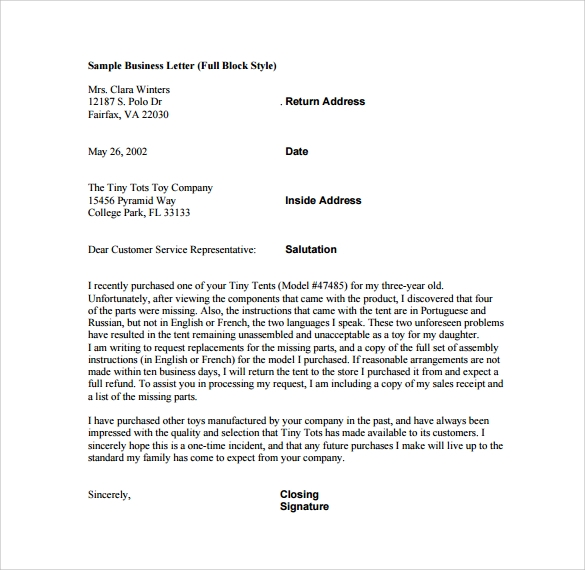 Closing letter to staff 28 images sle letter of business closing letter to staff sle letter of business closure for employees contoh 36 spiritdancerdesigns Images