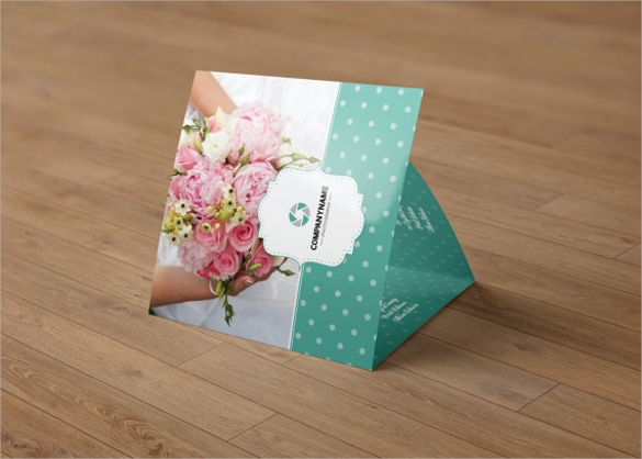 remarkable tri fold brochure template download1