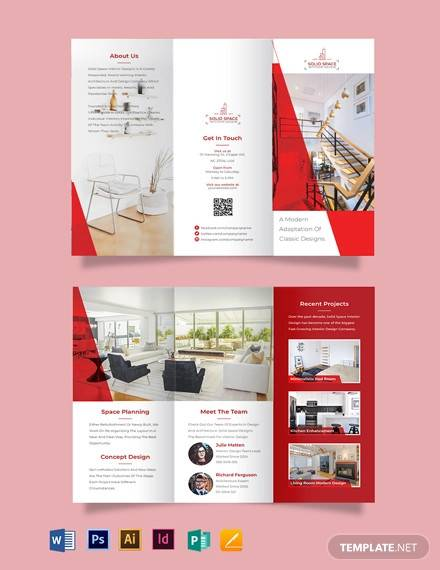 interior design catalogue free download pdf software