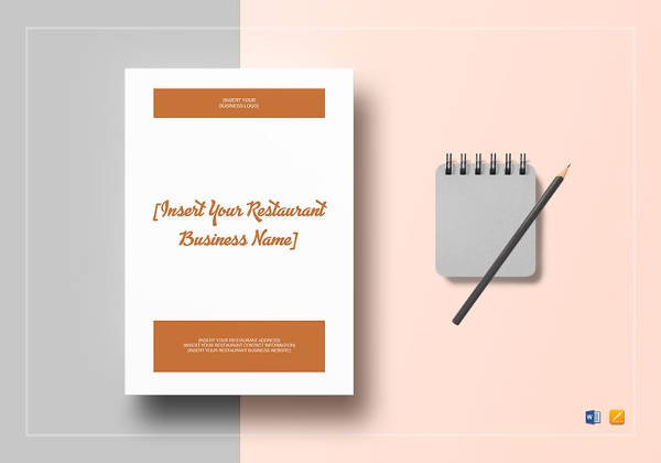 sample restaurant survey template 8 free documents in word pdf