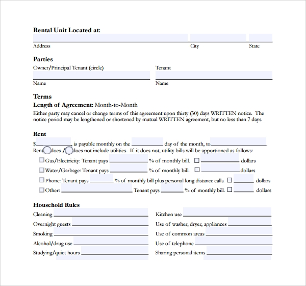 Trademark Assignment Form - Research Paper Writing Service