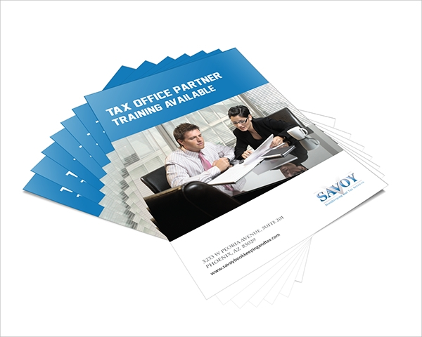 remarkable sales brochure templates download