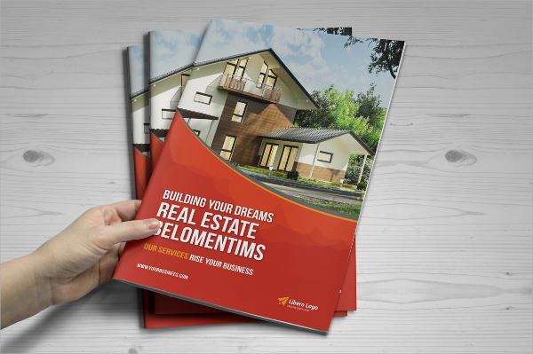 20+ Sales Brochures - PSD, Vector EPS