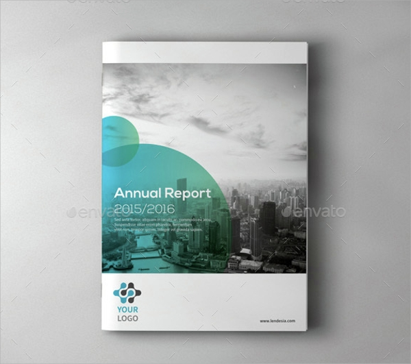 business brochure template 20 download in vector eps psd