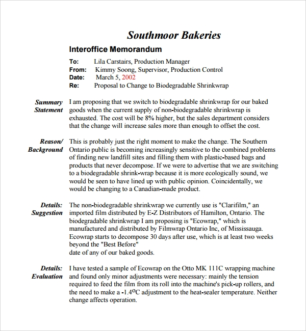 6+ Informal Proposal Templates  Sample Templates. Simple Bi Weekly Budget Template. Objective For Resume Administrative Assistant. Program Of An Event Template. High School Graduation Messages Congratulations. Fashion Model Template Gtzar. Create Cover Letter For Resume. Sample Summary Of Qualifications For Resumes Template. Where To Get Graduation Announcements Template