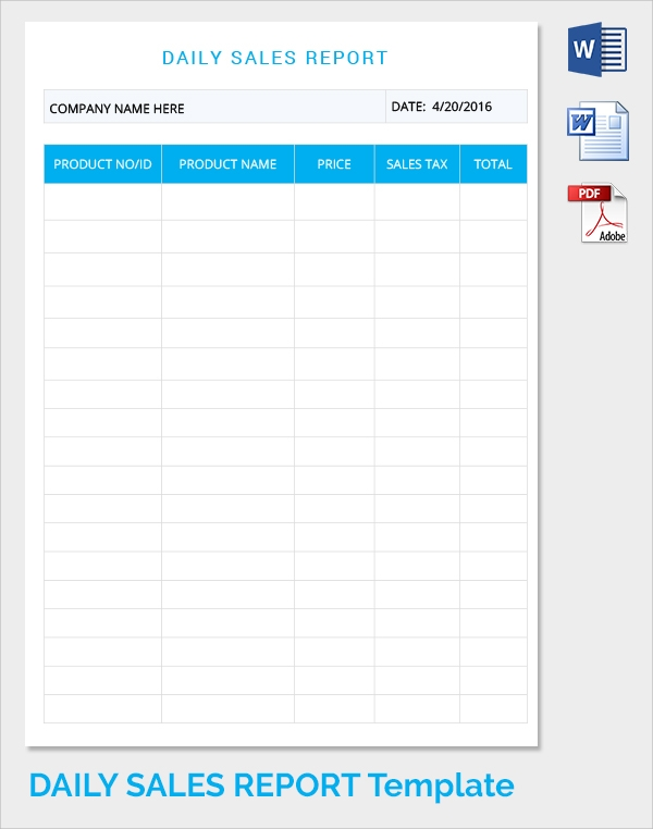 Get Excel Mobile  Microsoft Store