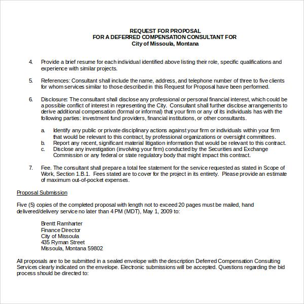 compensation package proposal Design a proposal for a competitive compensation package for the position as a hospital registrar, including the following elements: job description.