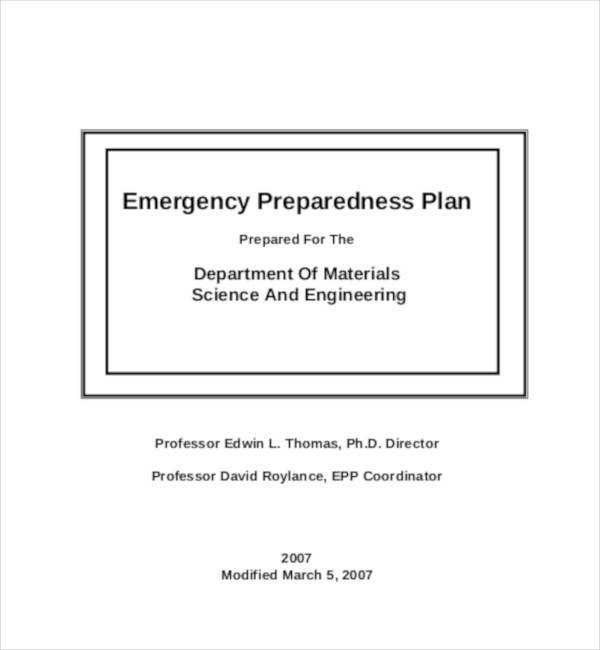 10 evacuation plan templates docs ms word apple pages