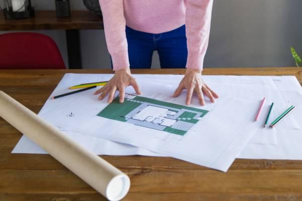 Free 11 Sample Floor Plan Templates In Pdf Ms Word