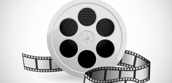 16 Film Proposal Templates Pdf Word