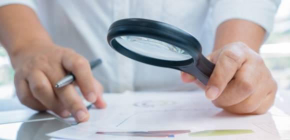 16+ Investigation Report Templates- Google Docs, Word, PDF